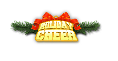 Holiday_cheer_graphic