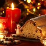 Christmas-food-microsite-ch150x150