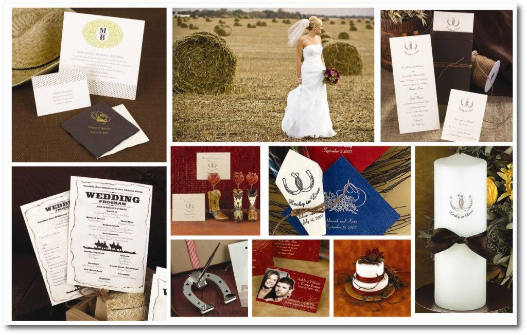 Tag Archives Western Wedding Ideas