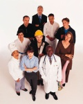 Group-women-and-men-different-ages-and-professions[2]