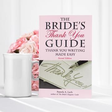 BridesThankYouGuide