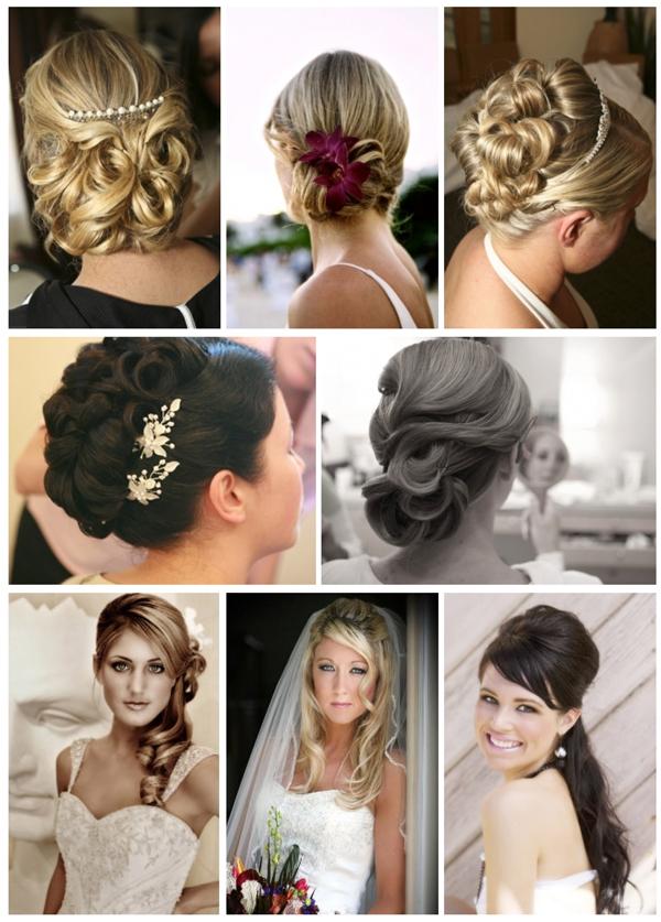 HairdosWeb